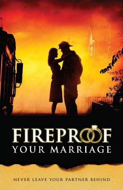 FireproofYourMarriage